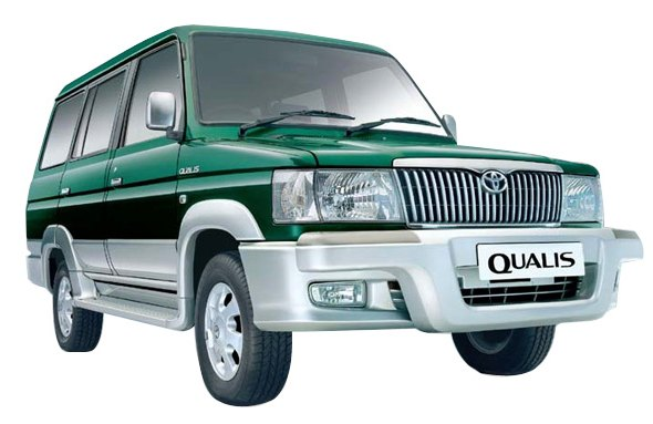 Buy Toyota Spare Parts Online