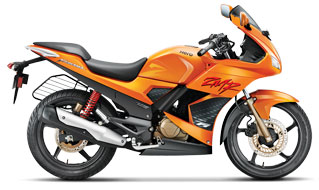 Hero-Karizma-ZMR-in-orange