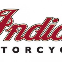 Indian Motorcycle Riders Group – A Biker community introduced