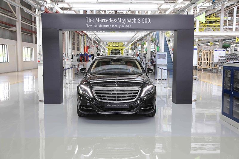Mercedes-Benz-Maybach_1
