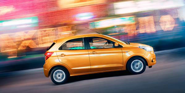 New-Ford-Figo-Photo-2