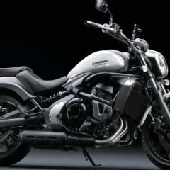 Coming Soon in India: 5 New Bikes from Kawasaki