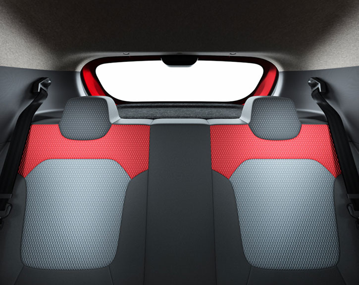 Renault-Kwid-Interior-Champion-Red