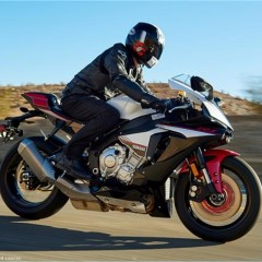 2016 Yamaha YZF-R1S is more affordable; Launching next year
