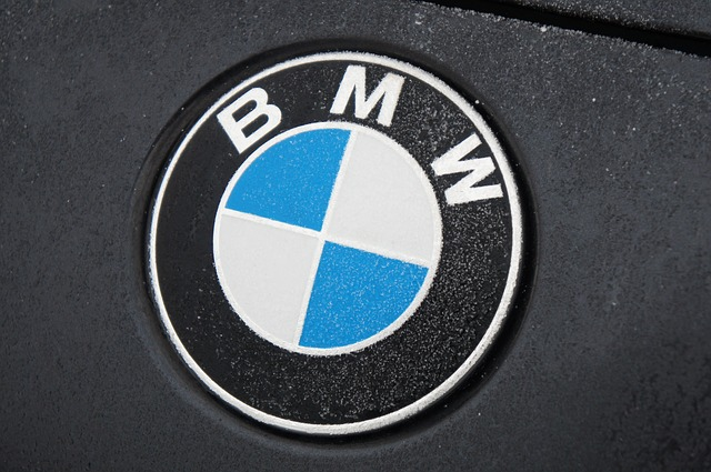 BMW Steps up Investment