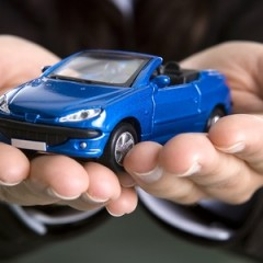 Best Car Insurance Calculator Apps in India