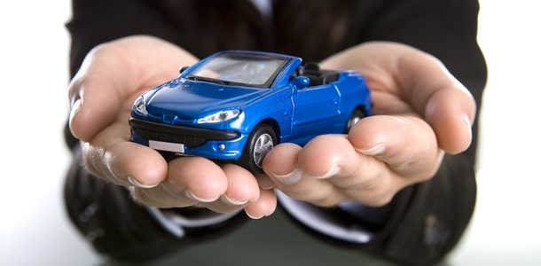 Car Insurance Calculator Applications in India