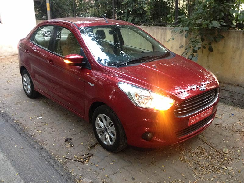 Ford-Figo-Aspire-Side-Front-8
