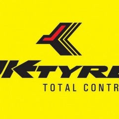 JK Tyre's profit increased by 55% in Q2 results