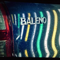 What to expect from Maruti Baleno?