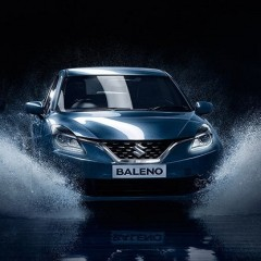 Maruti Suzuki recalls 75,000+ Baleno cars in India