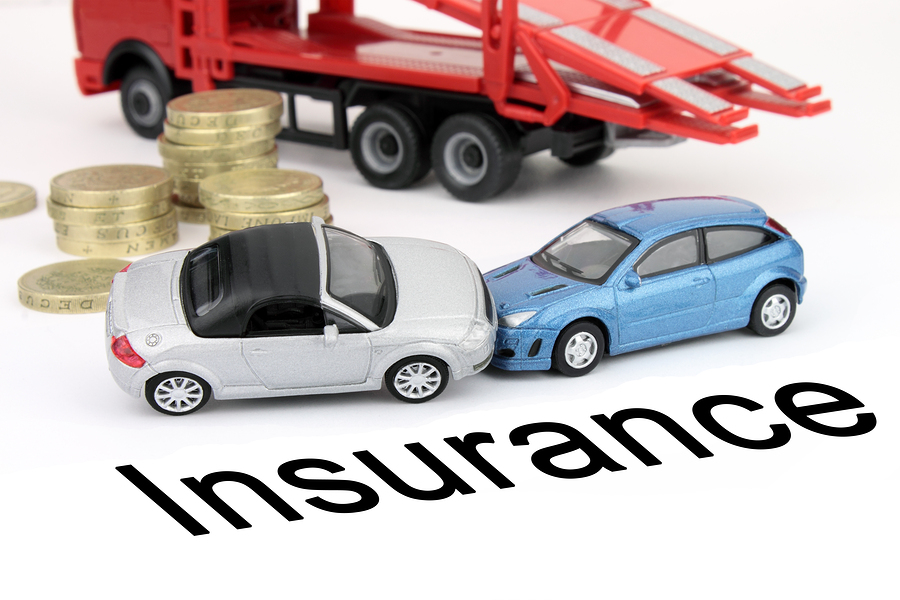 how to choose car insurance india