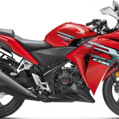 New Honda CBR 250R and CBR 150R goes on sale in Mumbai