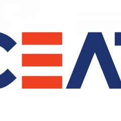 CEAT ranks highest in India for OE Tyre customer satisfaction: JD Power