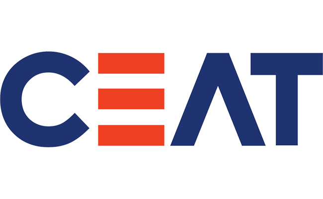 Ceat and Italy's Pirelli are now together