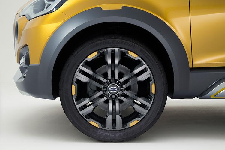Datsun-GO-cross-Concept-5