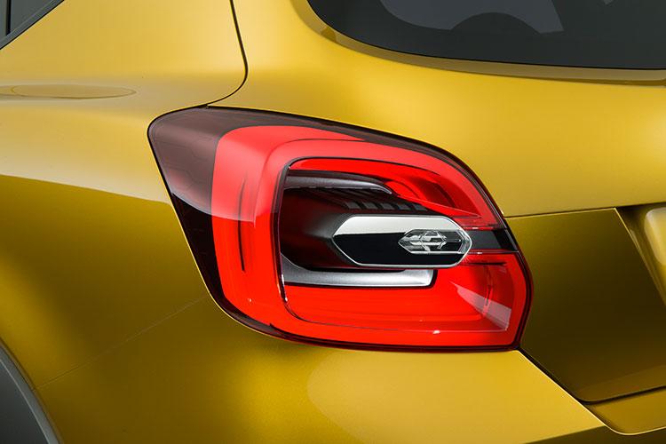 Datsun-GO-cross-Concept-6