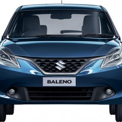 Maruti Baleno to get more powerful 90PS Diesel Engine