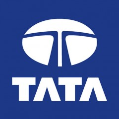 Tata Motors to Expand 200 more service touch points in 2017