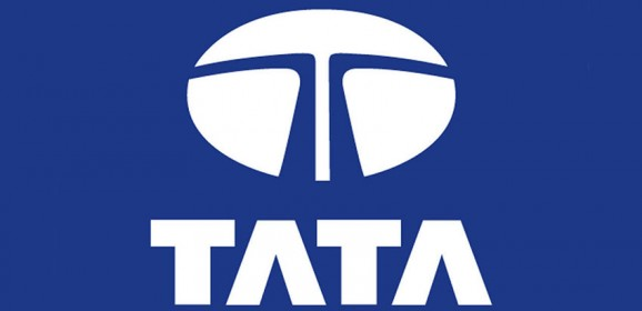 Tata Motors and Skoda cease discussions around Potential Partnership