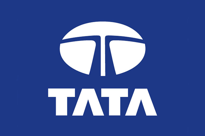 Tata Motors Sales in October 2015