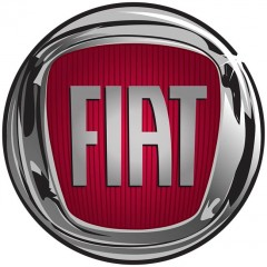 Fiat shows Immersive Augmented Reality Car Configurator at MWC