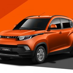 Mahindra car prices hiked by upto INR 47,000 w.e.f April 1