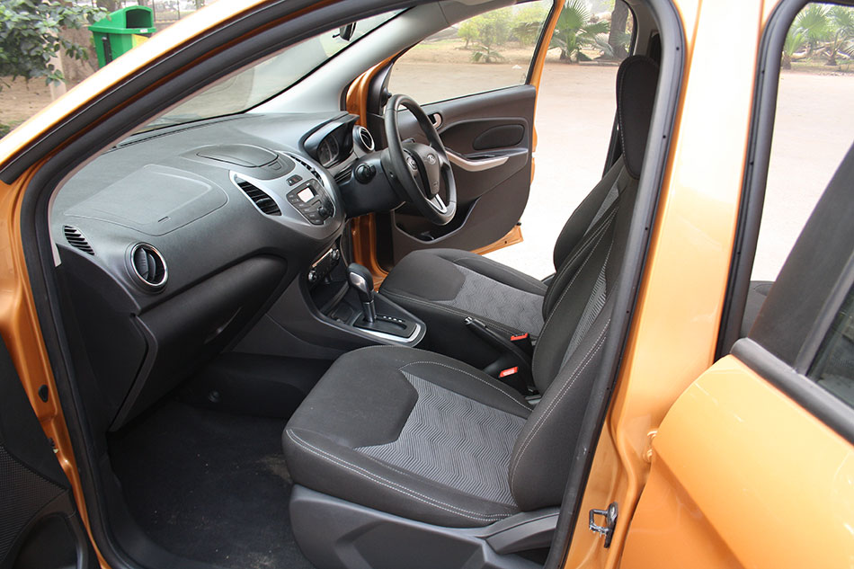 New-Ford-Figo-Hatch-Front-Door-Interiors