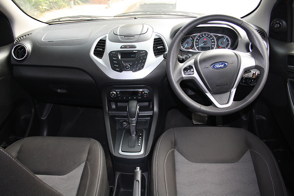 New-Ford-Figo-Interiors