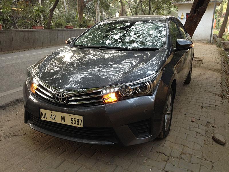 Toyota-Corolla-Altis-Front