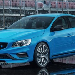 Upcoming Volvo Cars in India in 2016