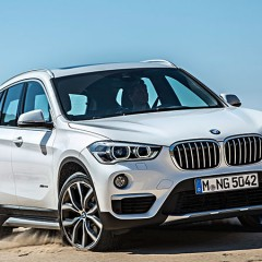 BMW India gears up for Auto Expo 2016