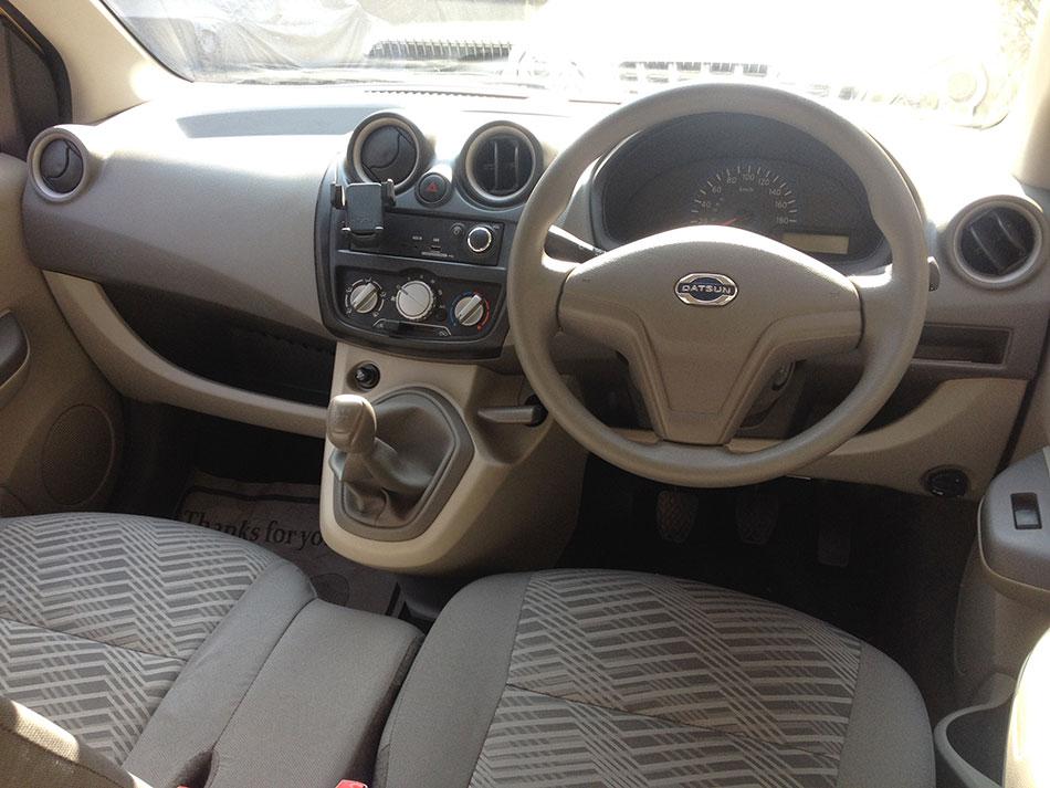 Datsun-GO+-Interior-1