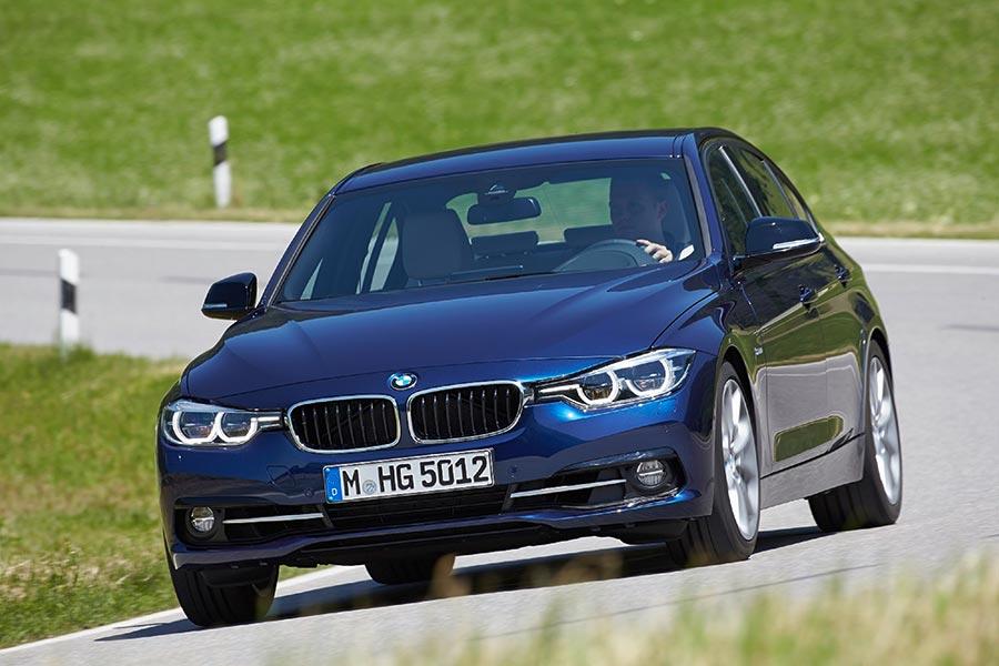 New-BMW-3-Series-2