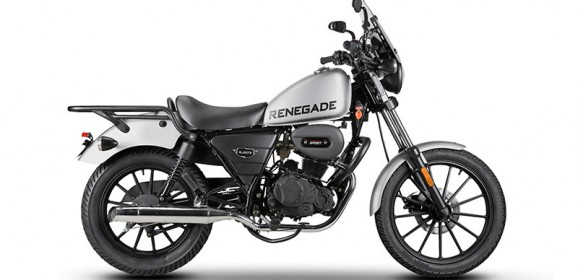 UM Motorcycles announce price increase