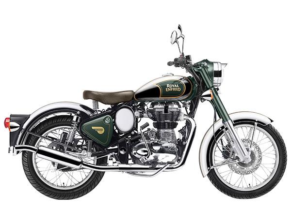 classic-chrome-green