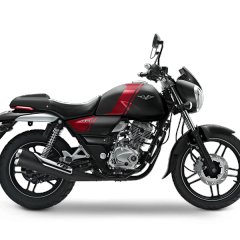 Bajaj V15 bookings cross 3000; Delivery starts from 23rd March