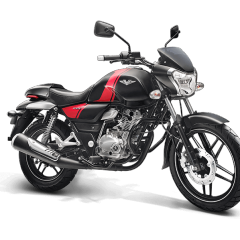 Bajaj V15 launched in India; To be priced around 65K (ex-showroom Delhi)