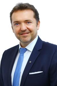 Guillaume Sicard