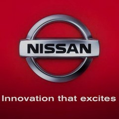Nissan opens new dealership in Muzaffarpur, Bihar
