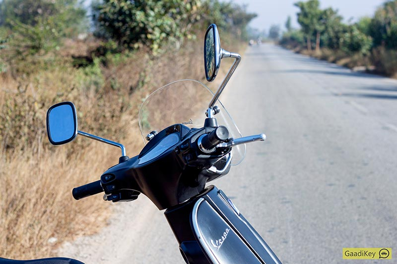 Vespa-SXL-Rearview-mirror