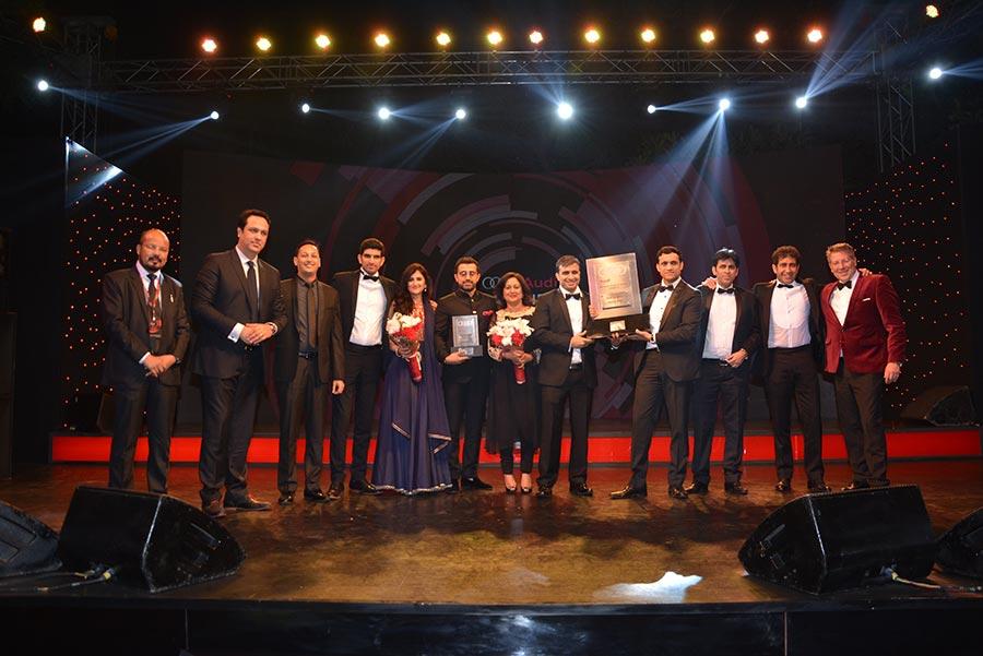 Audi-Dealer-Award-2