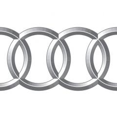 Audi recognises its top dealers at Dealer Partner Awards 2016
