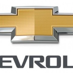 Chevrolet Dealers Visit Female Customers on International Women's Day
