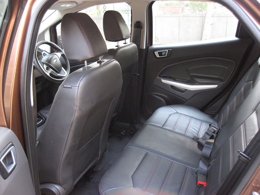 New-Ford-EcoSport-Rear-Seats