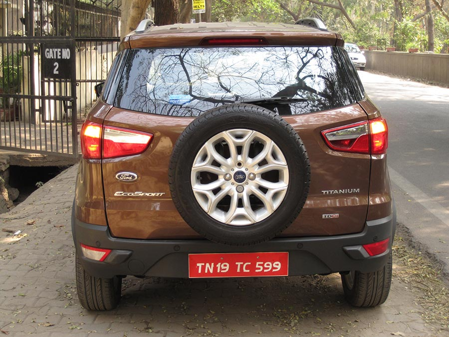 New-Ford-EcoSport-Rear
