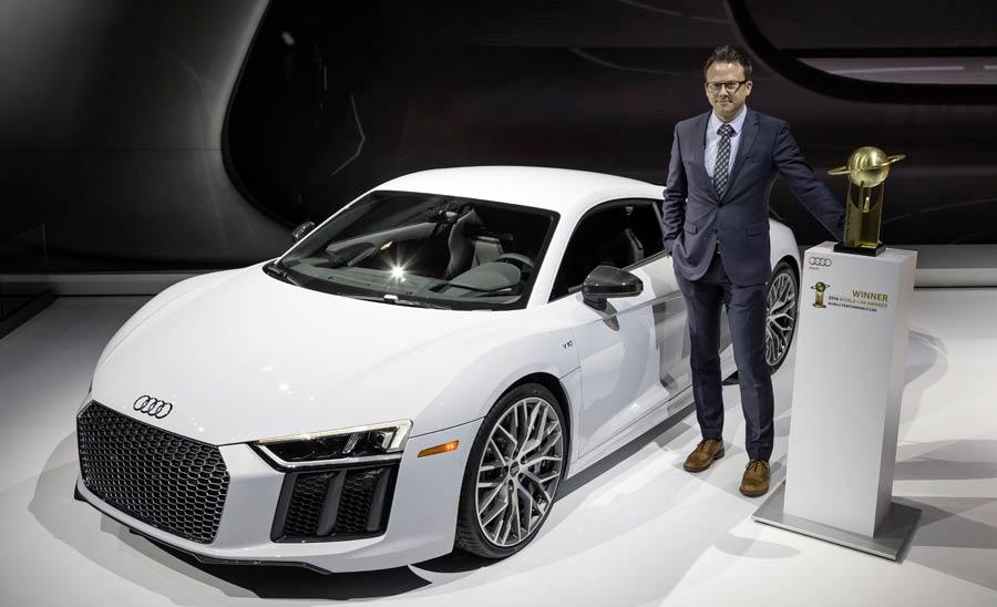 Roland-Schala,-Audi-R8-Proj