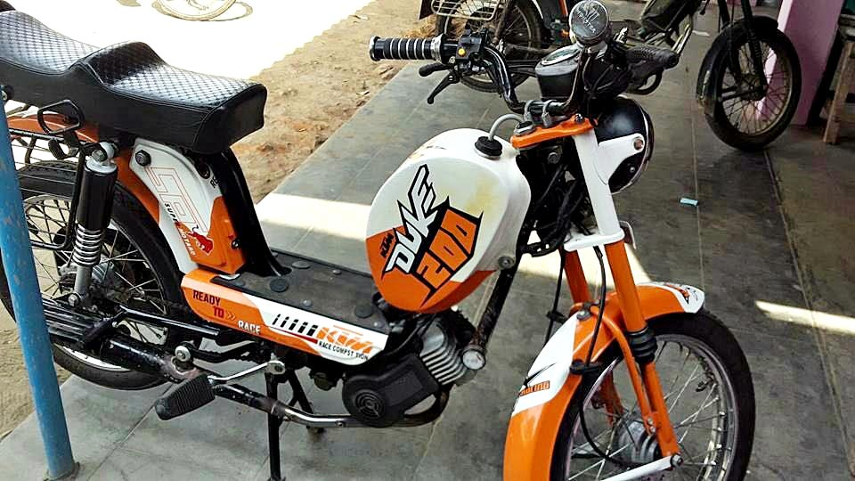 TVS-modified-as-KTM-Duke-1