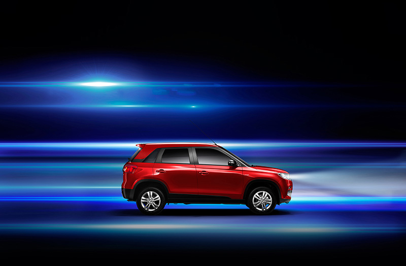 maruti-suzukis-drives-into-compact-suv-space-with-vitara-brezza_25490367981_o