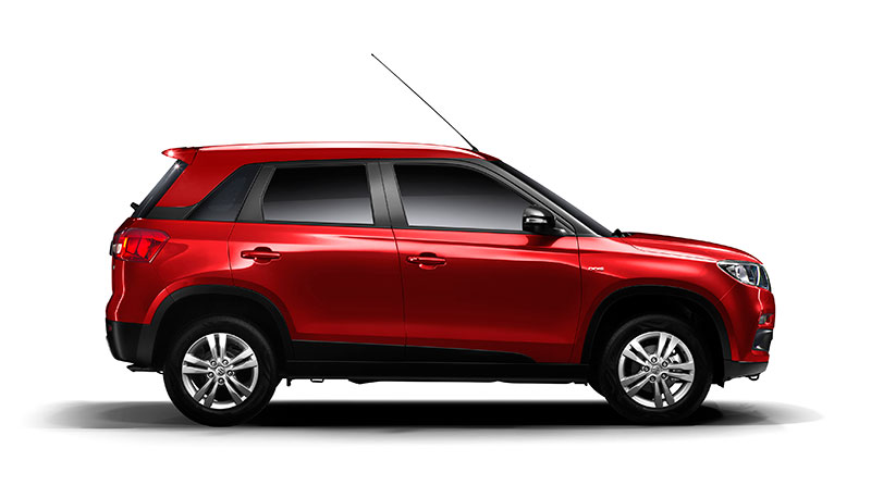 vitara-brezza-packed-with-several-class-leading-features_25464482212_o